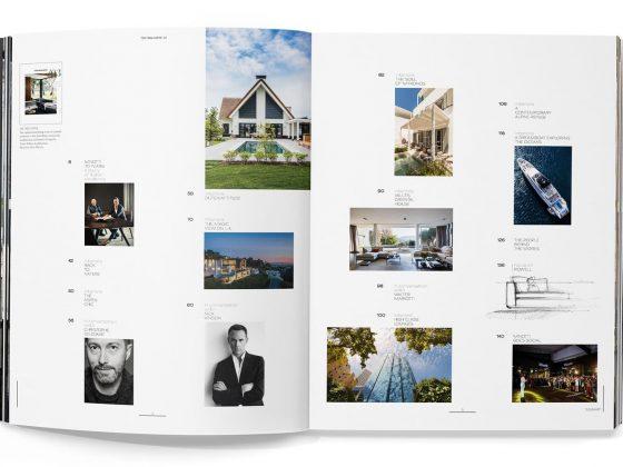 M-Studio Reiter Altenmarkt | The Magazine /03 image 2