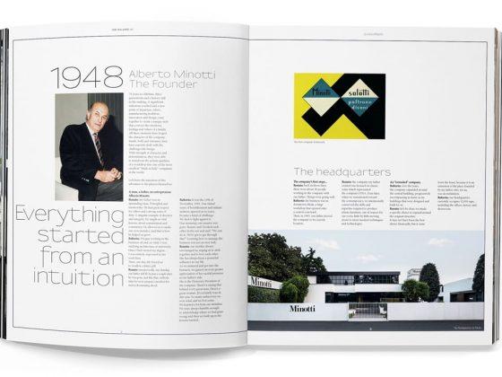 M-Studio Reiter Altenmarkt | The Magazine /03 image 3