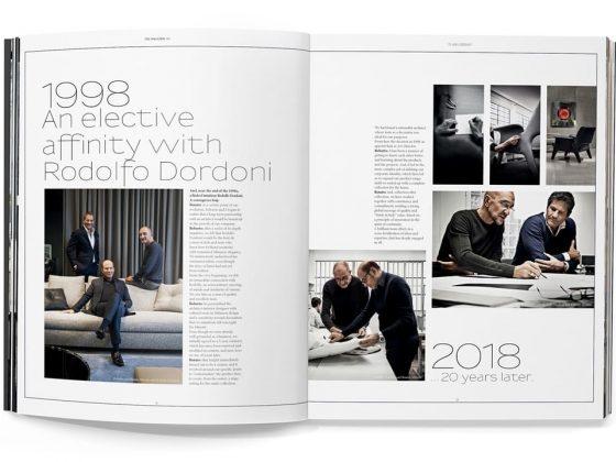 M-Studio Reiter Altenmarkt | The Magazine /03 image 4