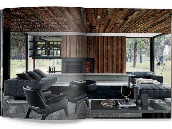 M-Studio Reiter Altenmarkt | The Magazine /03 image 6