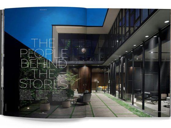 M-Studio Reiter Altenmarkt | The Magazine /03 image 8