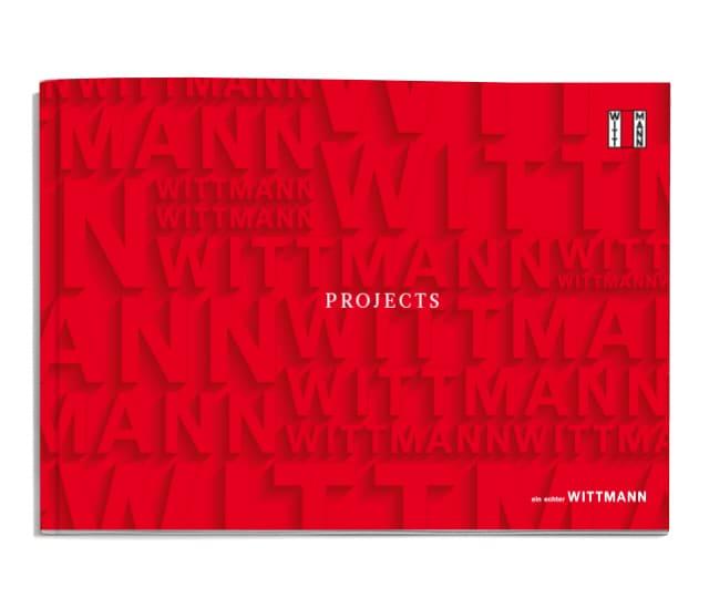 M-Studio Reiter Altenmarkt | Wittmann image 15