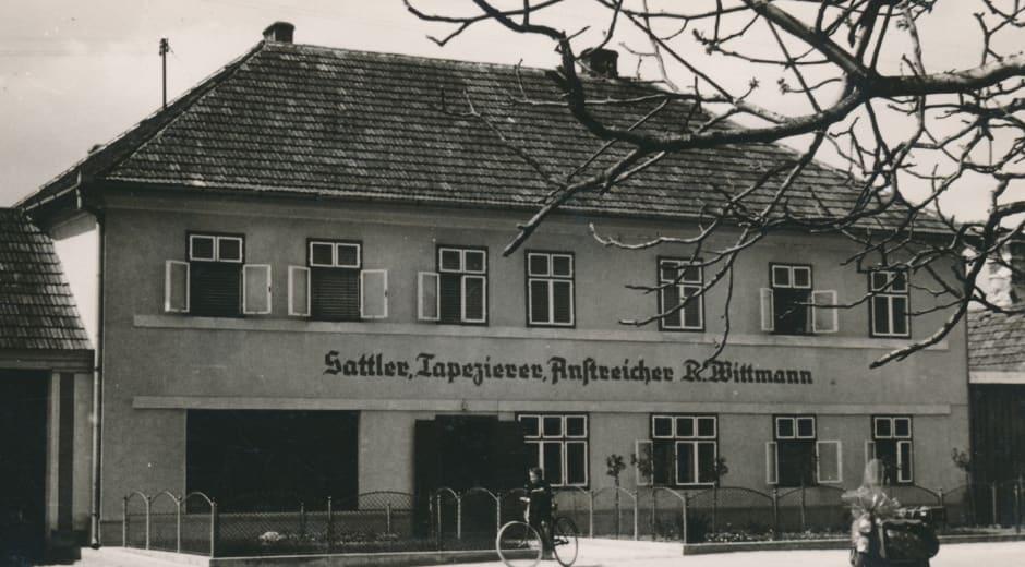 M-Studio Reiter Altenmarkt | Wittmann image 13