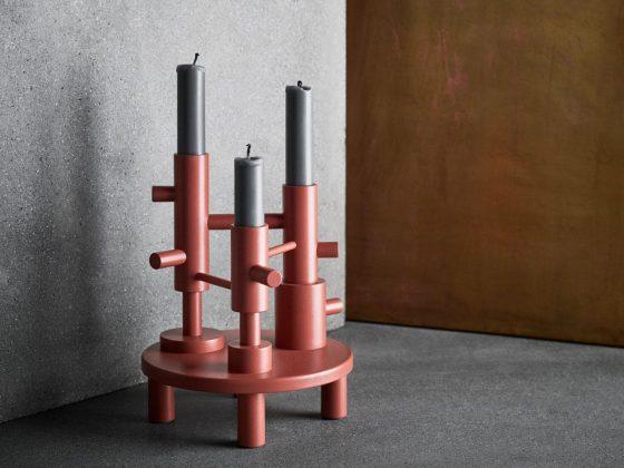 M-Studio Reiter Altenmarkt | Accessoires von Fritz Hansen für Ihr Zuhause image 1