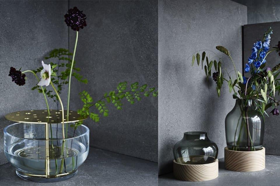 M-Studio Reiter Altenmarkt | Accessoires von Fritz Hansen für Ihr Zuhause image 2