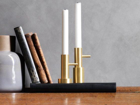 M-Studio Reiter Altenmarkt | Accessoires von Fritz Hansen für Ihr Zuhause image 6