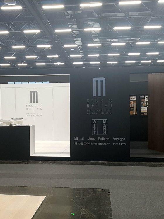 M-Studio Reiter Altenmarkt   Bau und Wohnen 2018 image 1
