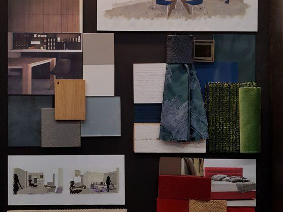 M-Studio Reiter Altenmarkt | Bau und Wohnen 2018 image 2