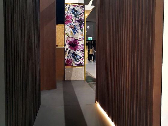 M-Studio Reiter Altenmarkt | Bau und Wohnen 2018 image 6