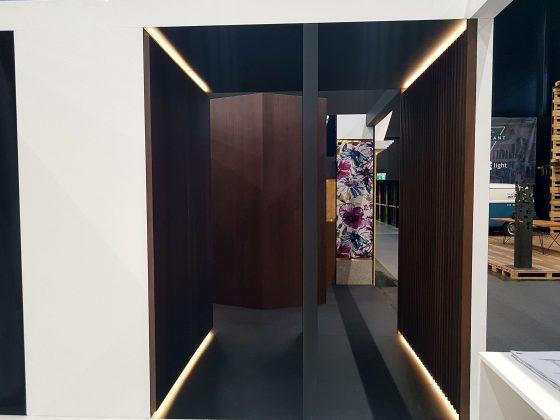 M-Studio Reiter Altenmarkt | Bau und Wohnen 2018 image 7