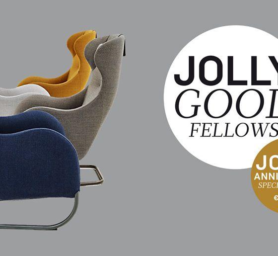 M-Studio Reiter Altenmarkt | Wittmann Jolly Special Edition image 1