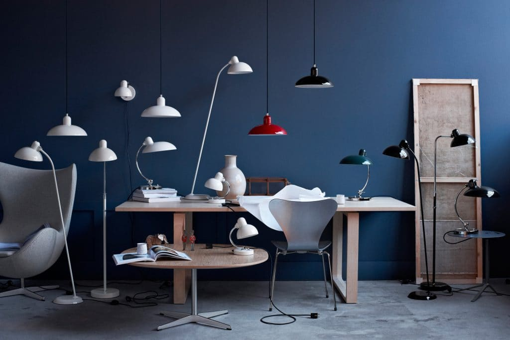 M-Studio Reiter Altenmarkt | Republic of Fritz Hansen image 4