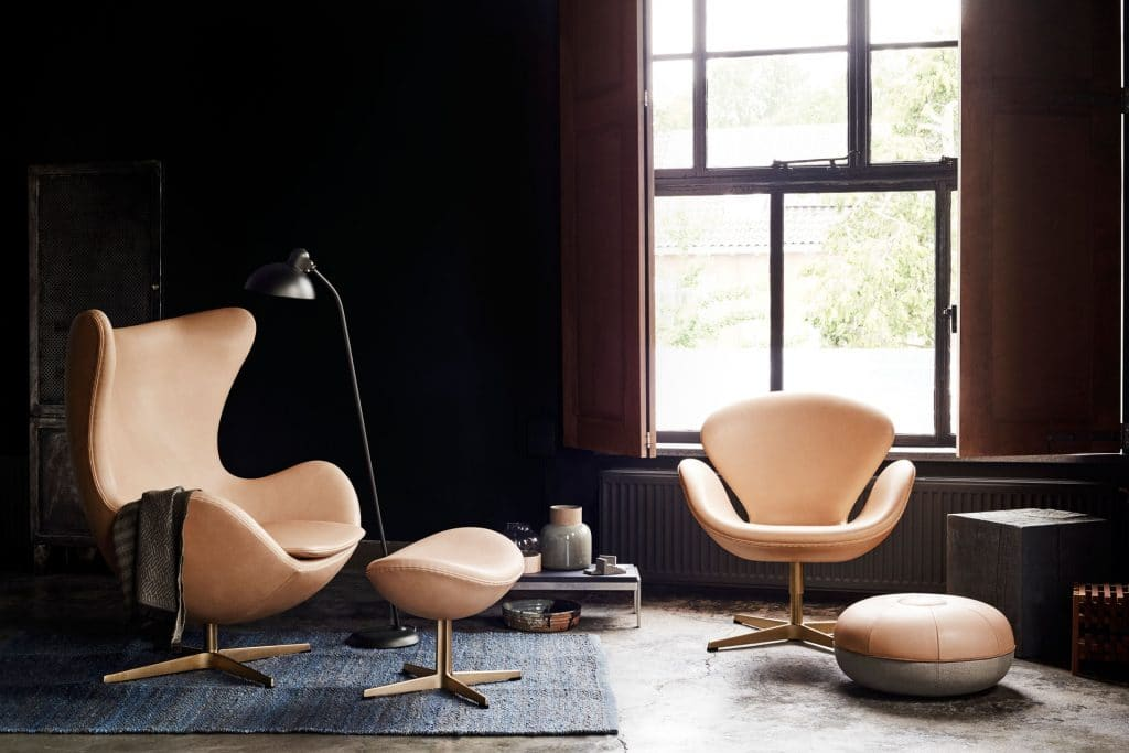 M-Studio Reiter Altenmarkt | Republic of Fritz Hansen image 14