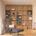 Wir suchen Mirarbeiter im Bereich Tischlerei Möbelbau
