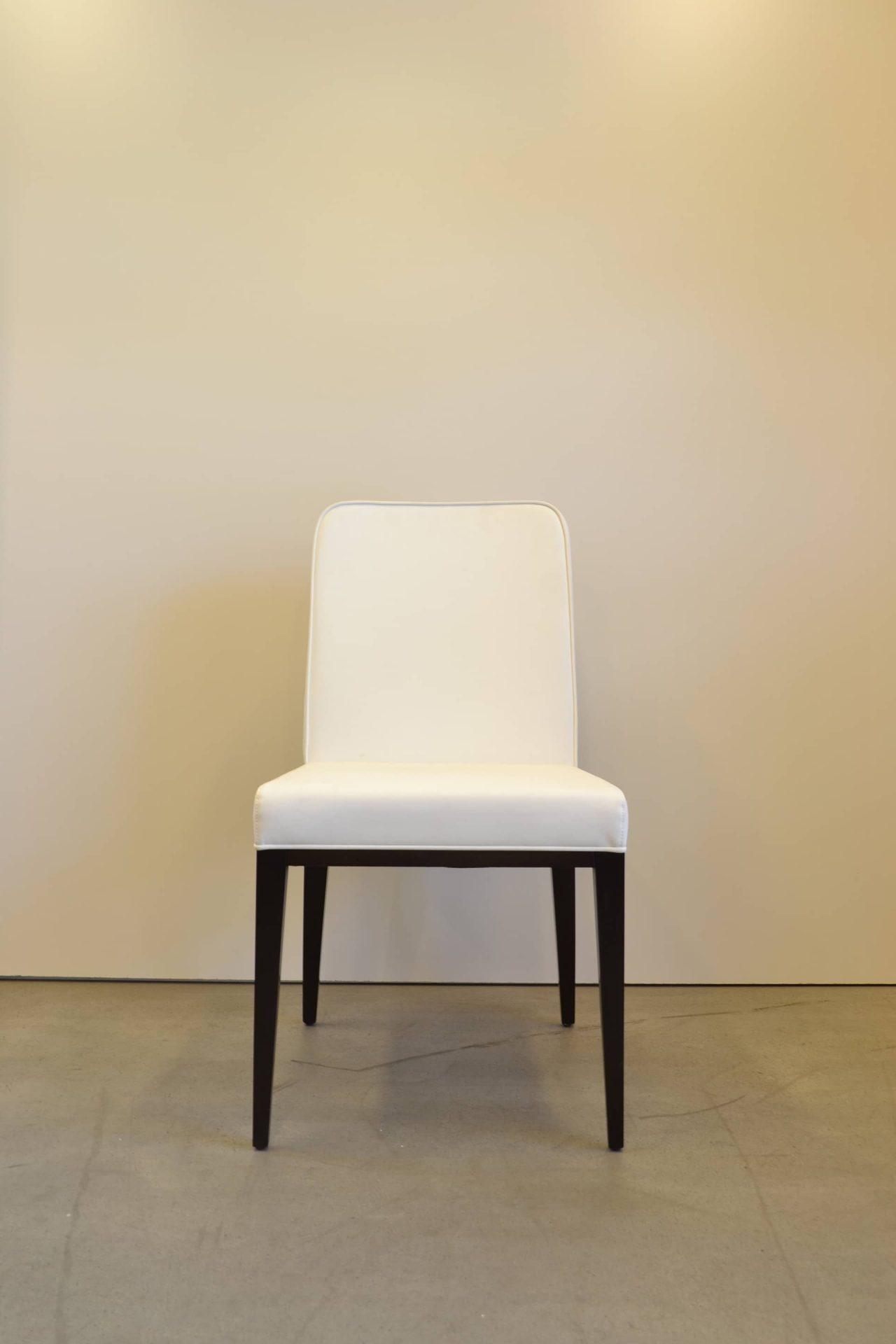 Stuhl Kunstleder — M Studio Reiter Altenmarkt