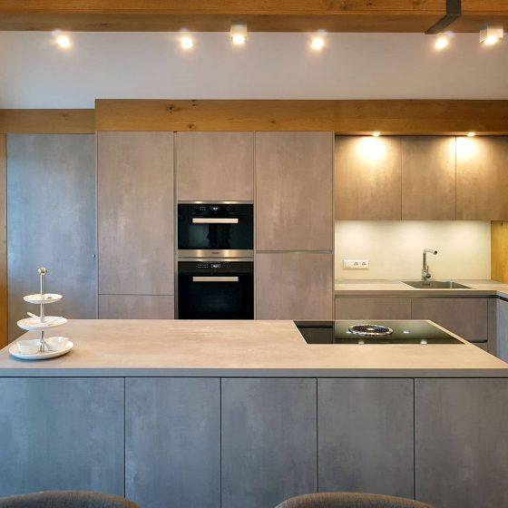innenarchitektur archive m studio reiter altenmarkt. Black Bedroom Furniture Sets. Home Design Ideas