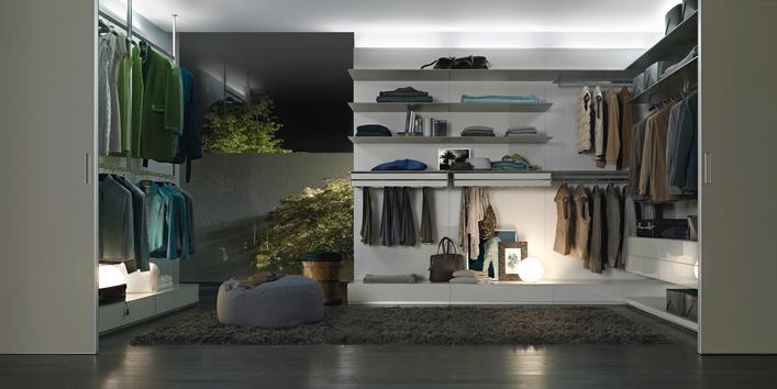 M-Studio Reiter Altenmarkt | Rimadesio image 31