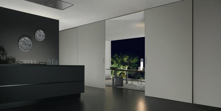 M-Studio Reiter Altenmarkt | Rimadesio image 7