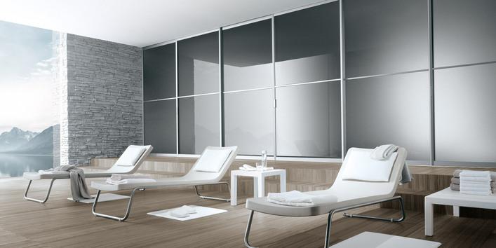 M-Studio Reiter Altenmarkt | Rimadesio image 8
