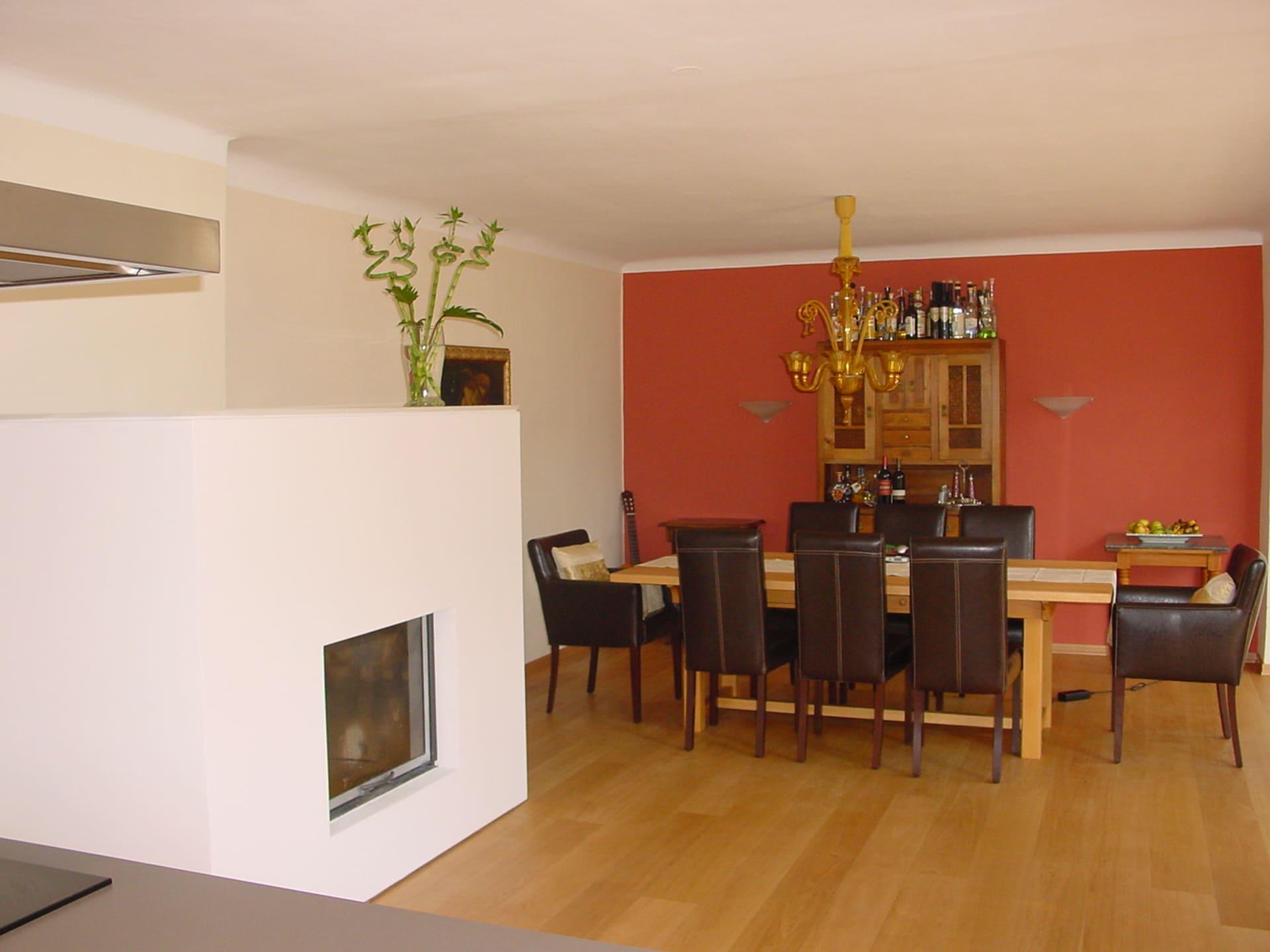 Nett Euro Küche Professionelles Slicer Set Galerie - Küchenschrank ...