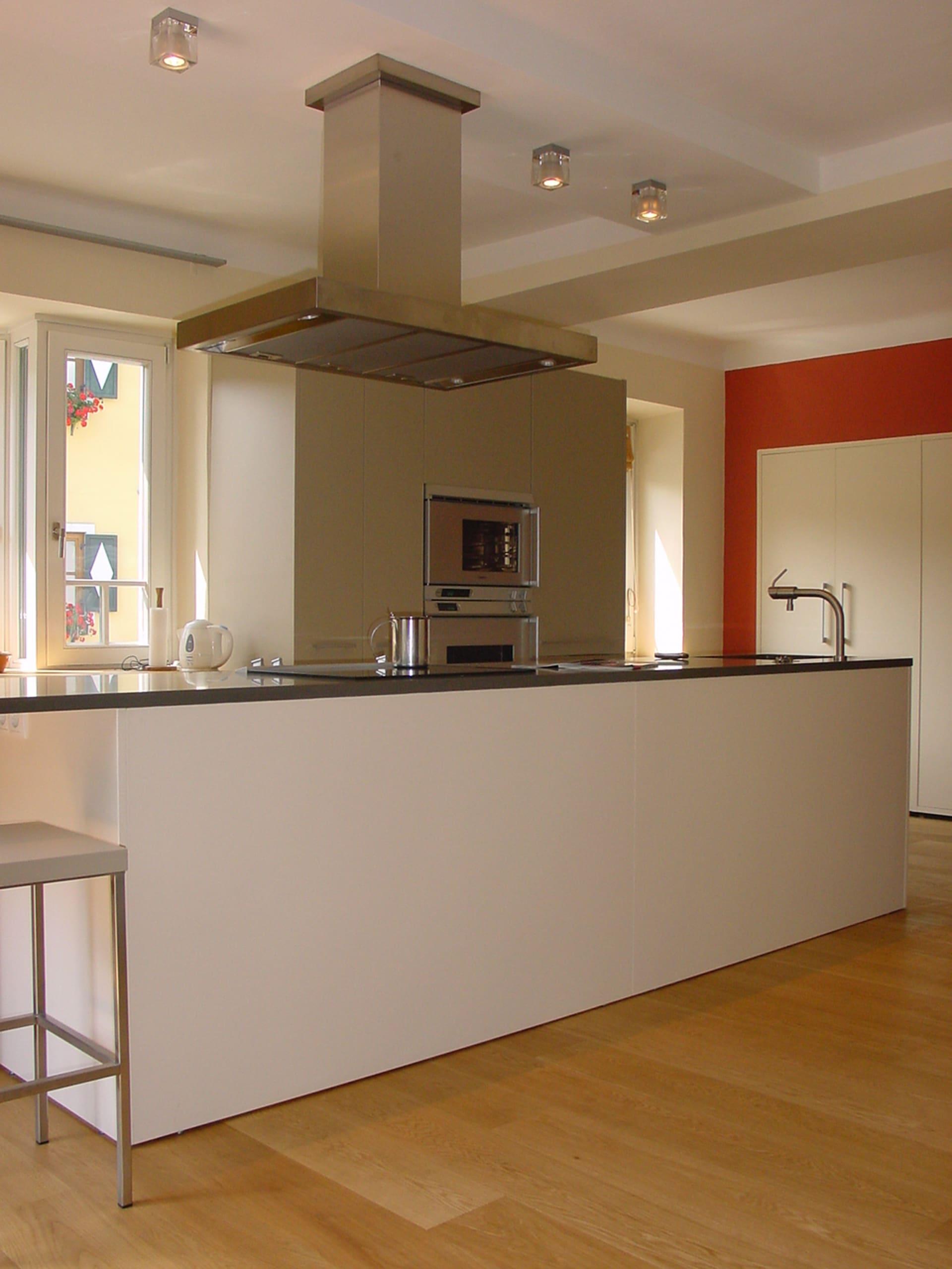 Erfreut Beste Professioneller Küchenschrank Design Software ...