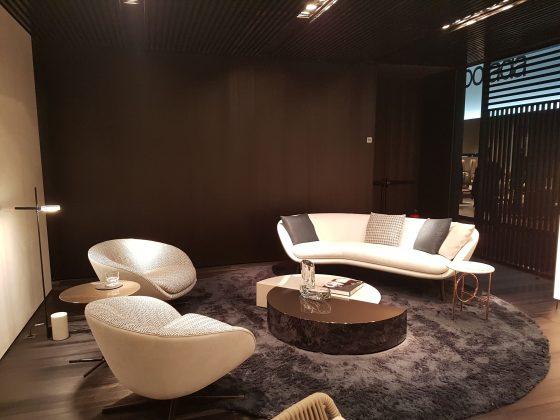 Minotti by M-Studio Reiter Salzburg