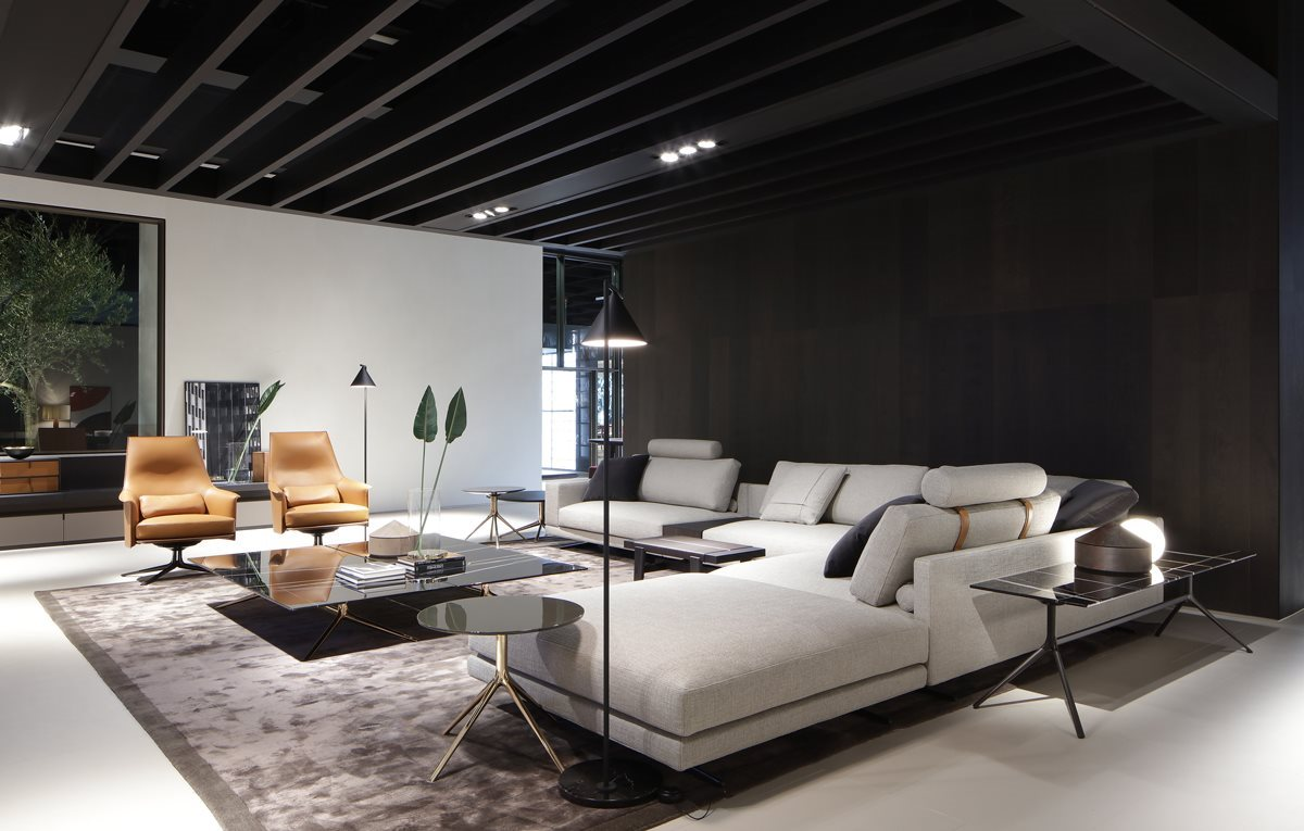 messe k ln 2019 m studio reiter altenmarkt. Black Bedroom Furniture Sets. Home Design Ideas
