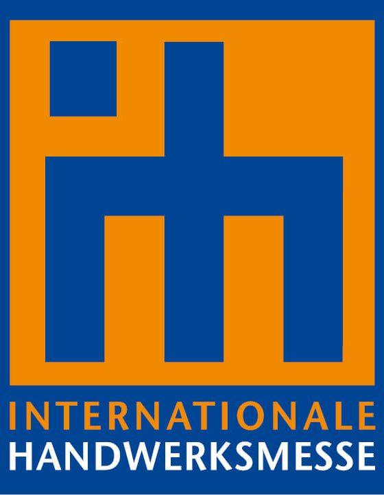 IHM München M-Studio Reiter
