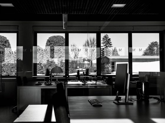 M-Studio Reiter,Minottipartner