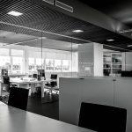 Ihr Minotti Partner in Salzburg und Umgebung I M-Studio Reiter