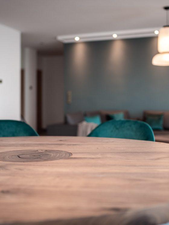 Zweitwohnsitz in schladming I M-Studio Reiter