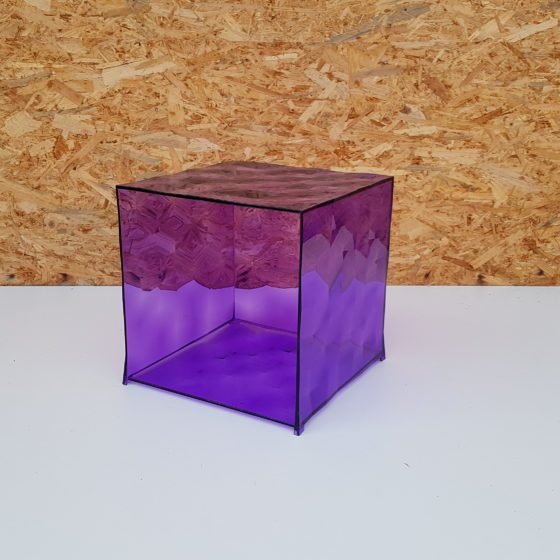 Kartell Abverkauf bei M-Studio Reiter