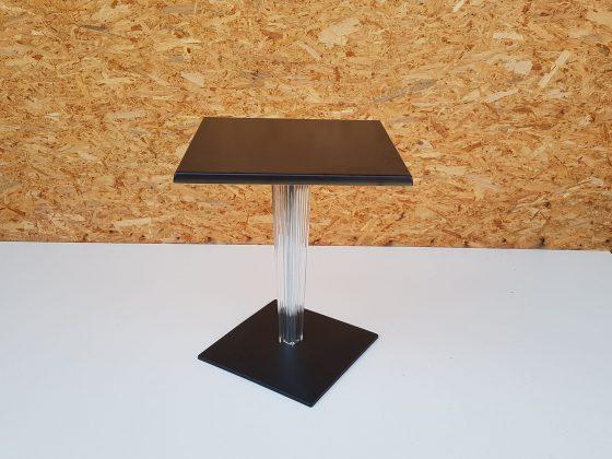 kartell Tisch