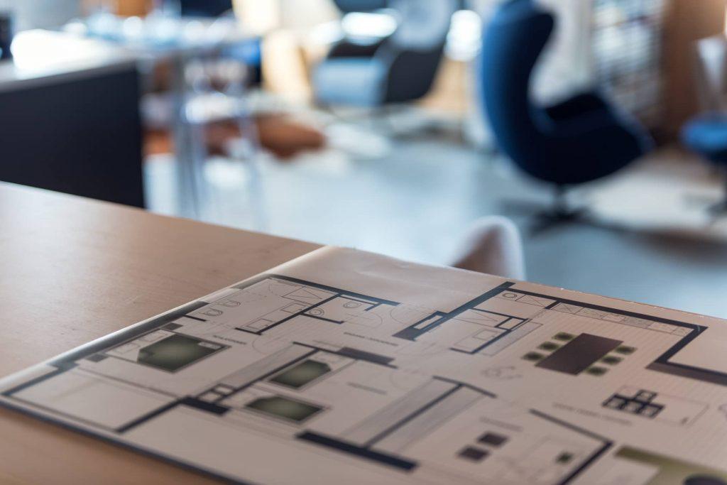 Wir suchen Mitarbeiter/innen im bereich Planung und Verkauf