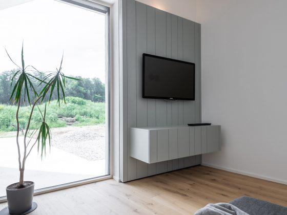 TV Möbel aus der Tischlerei Reiter