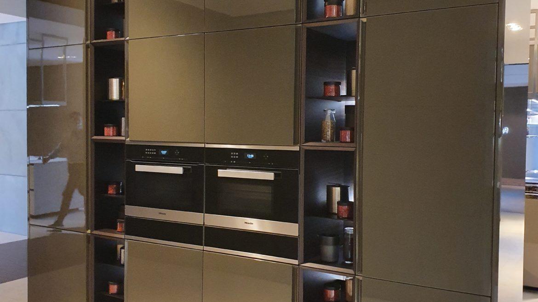 Poliform Küchen Salzburg