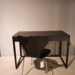 Wittmann Schreibtisch Abverkauf im M-Studio Reiter