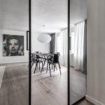 Rimadesio by M-Studio Reiter Altenmarkt